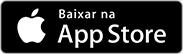 Logomarca iOS