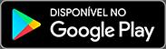 Logomarca Android