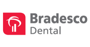 Logomarca Bradesco Dental