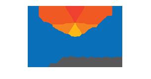 Logomarca Hapvida Saúde