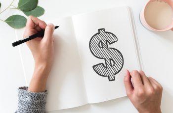 Quanto custa um plano de saúde?