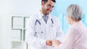 Planos de Saúde para Idosos