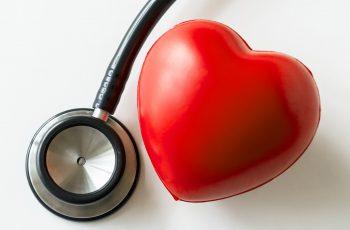 De todos os planos de saúde, qual é a melhor opção?