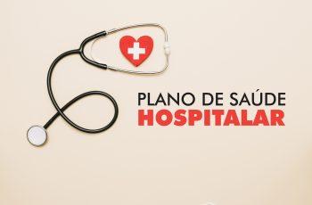 Plano de Saúde Hospitalar