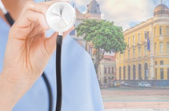 Quais os melhores planos de saúde em Recife?