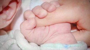 planos para recém-nascidos