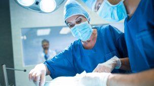 Plano de saúde cobre ou não cirurgia plástica?