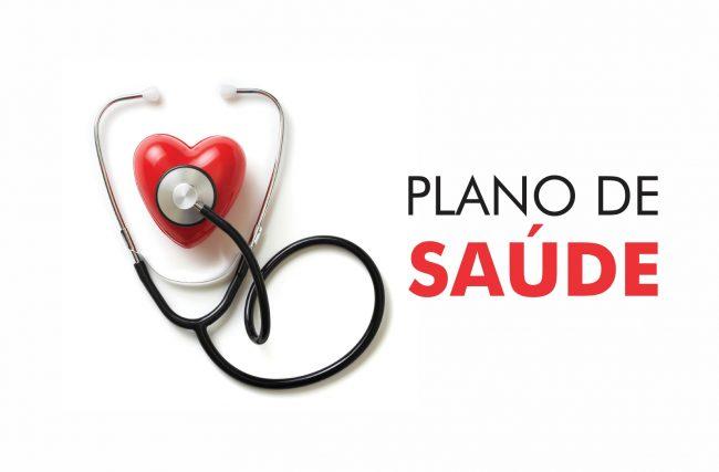 Como fazer plano de saúde e quais as vantagens?