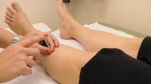 O plano de saúde aceita acupuntura?