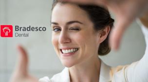 7 motivos para contratar Bradesco saúde dental