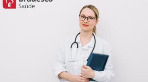 6 motivos para contratar Bradesco Saúde