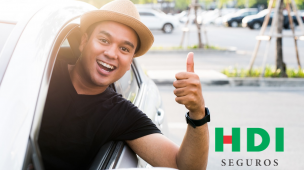 Conheça sobre HDI seguro auto