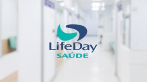 Conheça mais sobre a Lifeday Saúde