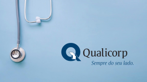 Conheça o plano de saúde Qualicorp