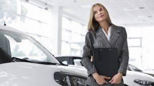 Descubra as vantagens do seguro contra roubo e furto