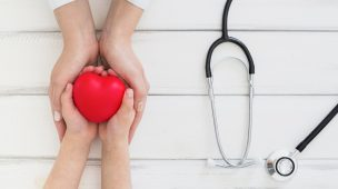 Conheça mais sobre o procedimento de transplante de orgãos