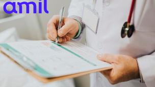 conheça mais sobre os planos de saúde da amil