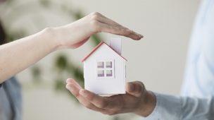 proteja seu lar com seguro residencial