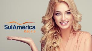 Saiba o que a Sulamerica Odonto tem pra te oferecer