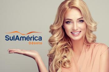 O que a SulAmérica Odonto oferece para proteger seu sorriso?