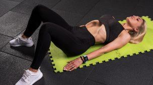 Saiba mais sobre o execício vacuum fitness