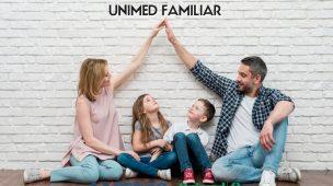 Saiba mais sobre o plano de saúde Unimed Familiar