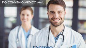conheça os planos do convênio médico amil