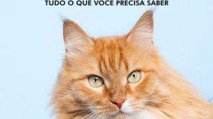 plano de saude para gato