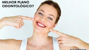 Qual o melhor plano odontológico