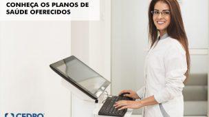 Porto seguro saúde: conheça os planos oferecidos