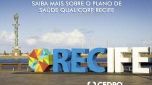 Saiba mais sobre o plano Qualicorp Recife