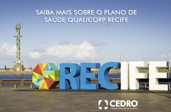 Saiba mais sobre o plano de saúde Qualicorp Recife