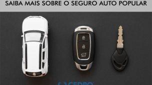 seguro auto popular