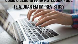 seguro para notebook