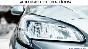 conheça o bradesco seguro auto light