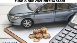 pagar IPVA 2020