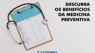 Saiba mais sobre medicina preventiva