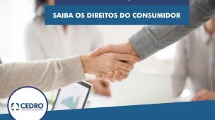 Plano de saúde e relação de consumo: saiba os direitos do consumidor