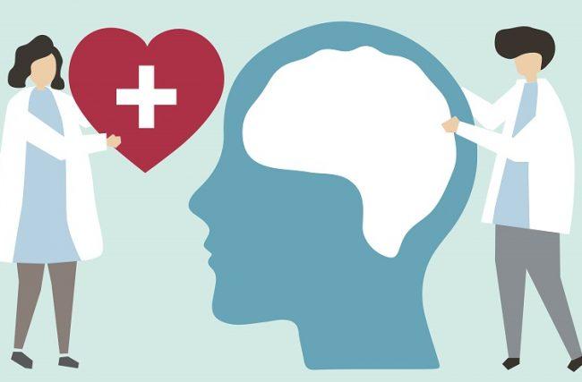 Saúde mental e pandemia: dicas e cuidados para manter o equilíbrio