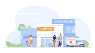 Plano hospitalar Bradesco: saiba como funciona e como contratar
