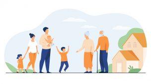 Plano de saúde familiar: 5 Motivos que comprovam que contratar é a melhor opção