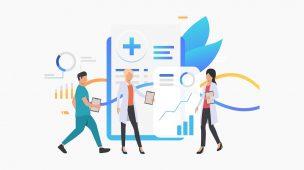 Amil fácil: o plano de saúde diferenciado da Amil