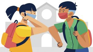 Coronavírus e crianças: o que os pais precisam saber