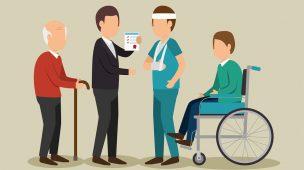 O que é o sinistro no seguro de vida? Saiba como funciona e quando acionar