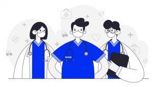 Amil One: o plano de saúde com diferenciais exclusivos da Amil