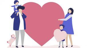 Bradesco saúde familiar: as vantagens do plano de saúde por adesão