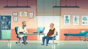 Câncer de Próstata: Como prevenir
