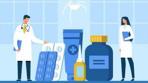 programa-hapvida-medicina-preventiva