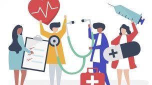 Plano de saúde empresarial Bradesco: como funciona?