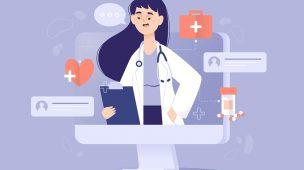 Programa meu doutor Bradesco: saiba as vantagens e veja como usar